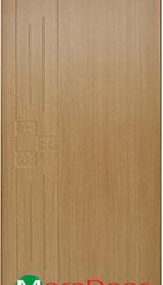 Cua-Nhua-Han-Quoc-KSD-303A-MQ808