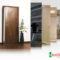 Cửa nhựa giả gỗ tphcm – Cửa nhựa đẹp, giá rẻ – MoreDoor